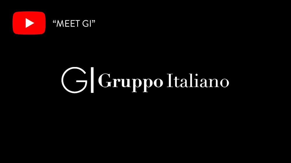 Youtube: Meet GI