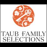 taub-family-selections logo