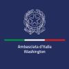 Ambasciata d'Italia in America