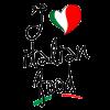 iloveitalianfood-logo